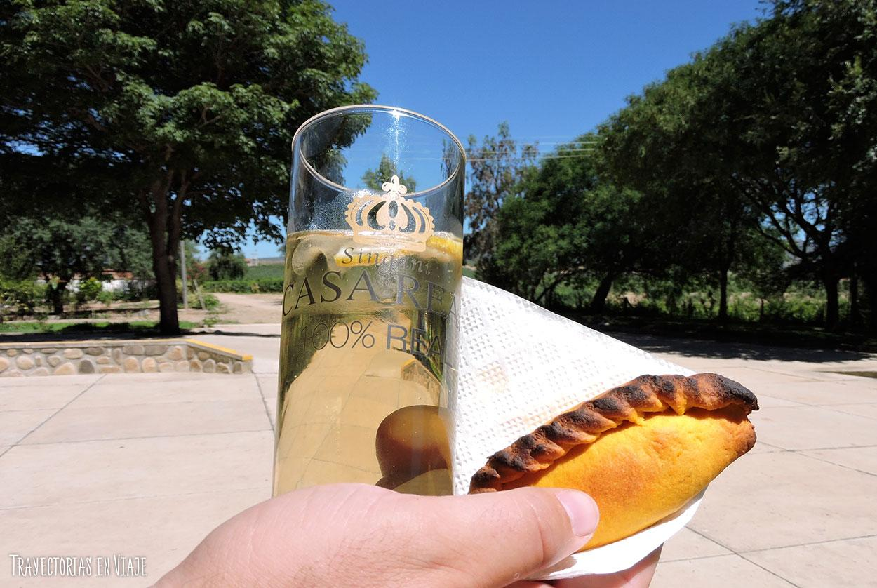 tarija-bolivia-ruta del vino3