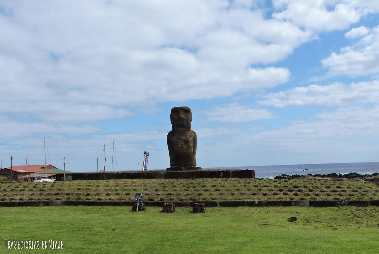 moai-isla-de-pascua