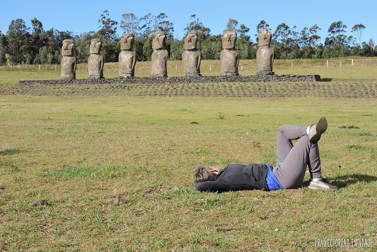 moai-Isla_de_pascua (4)