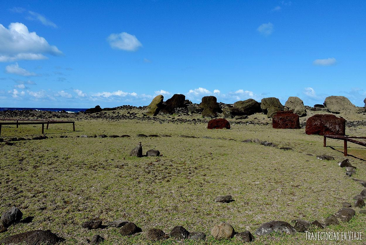 moai-Isla_de_pascua-(62)