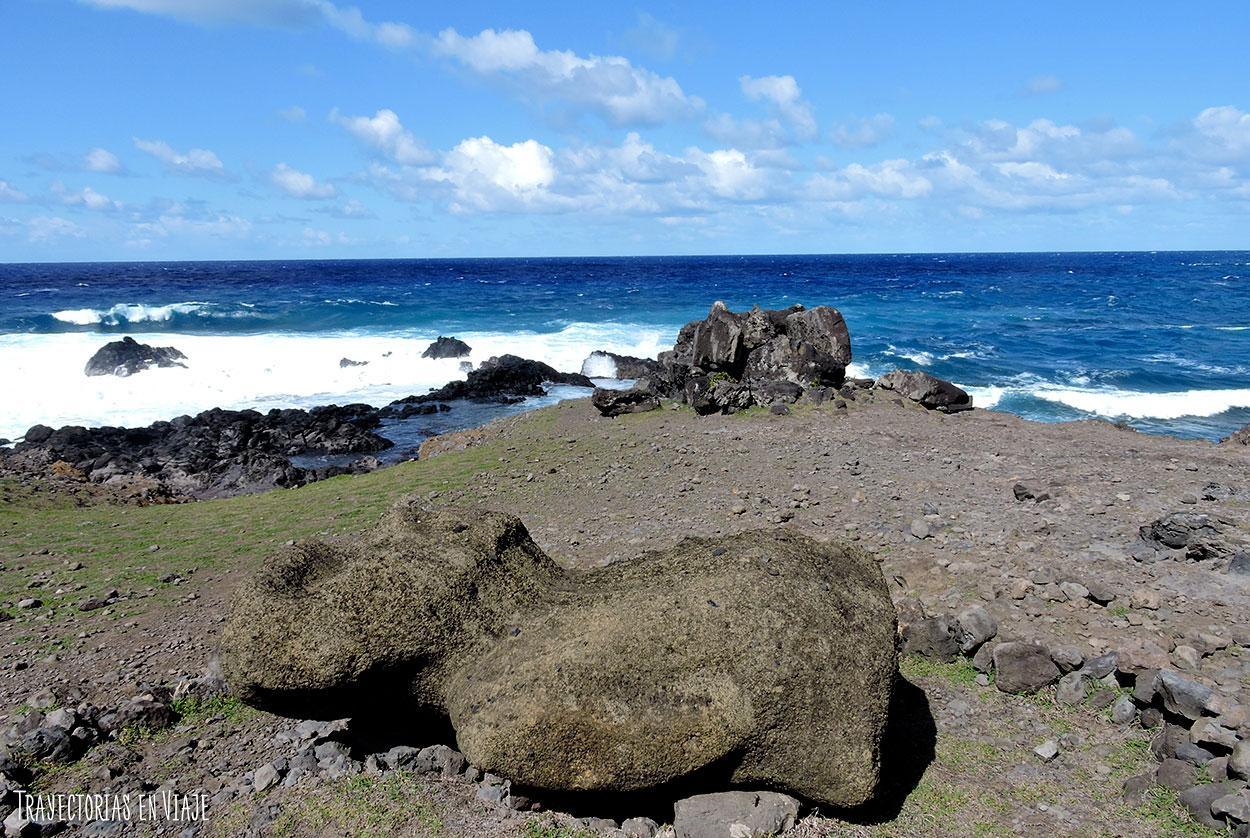 moai-Isla_de_pascua-(66)