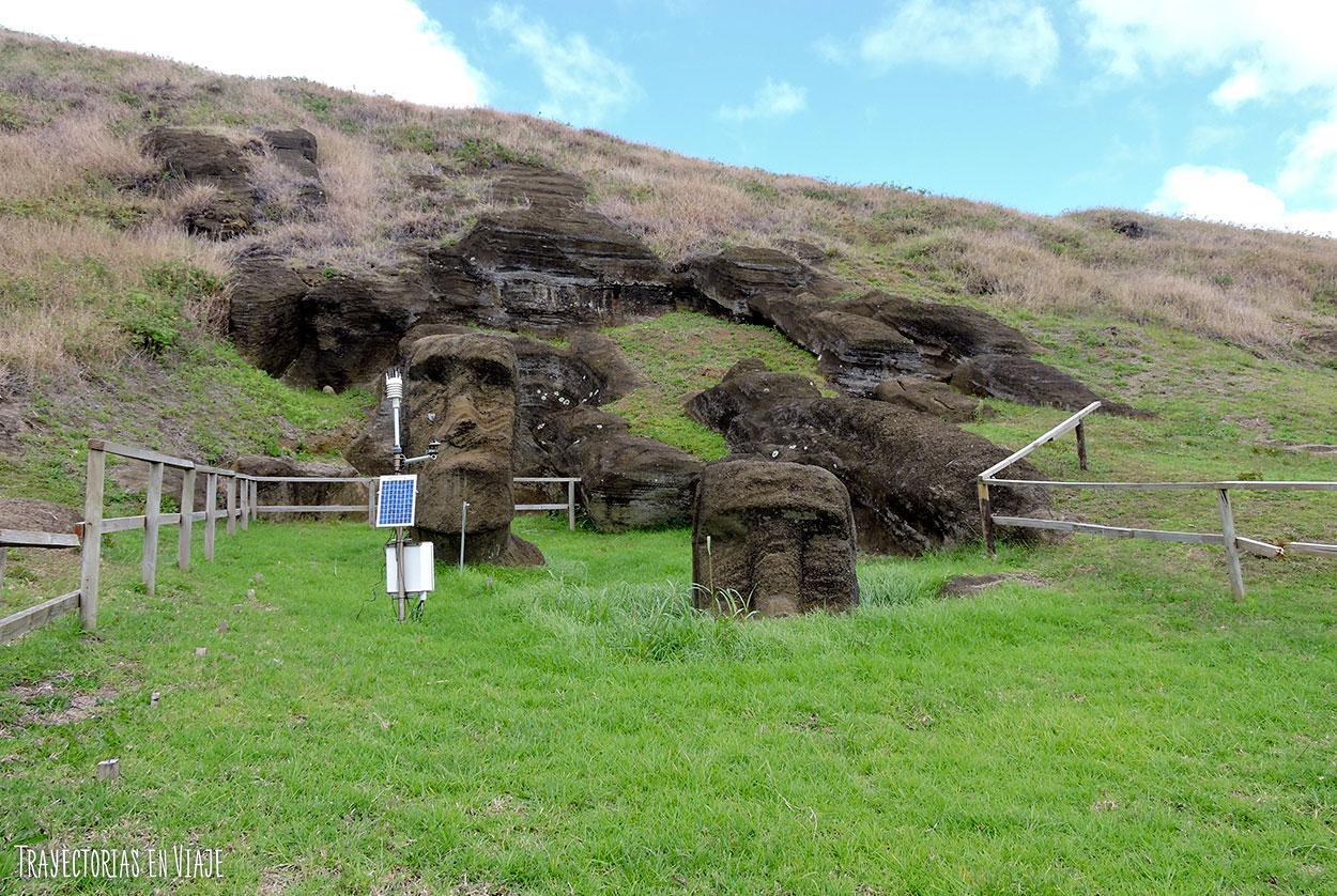 moai-Isla_de_pascua-(68)