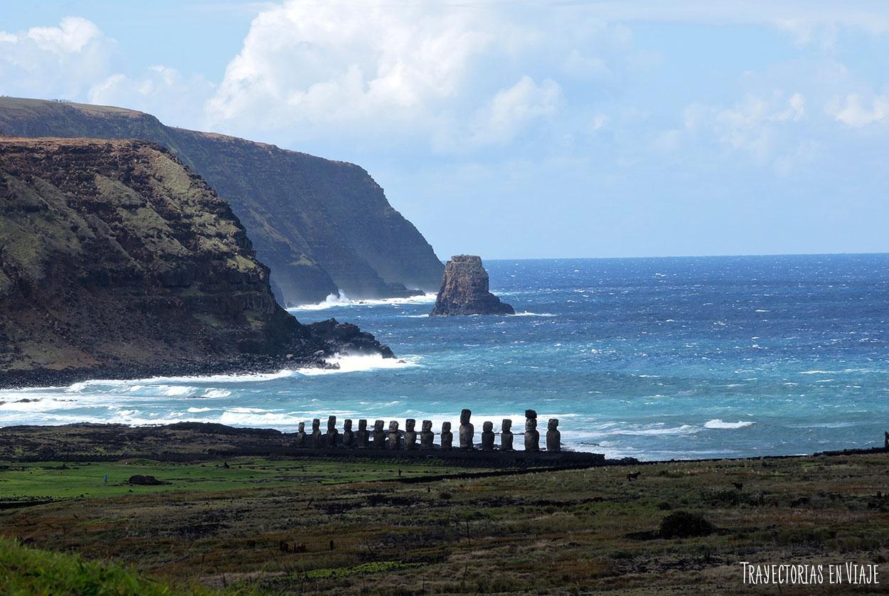 moai-Isla_de_pascua-(73)