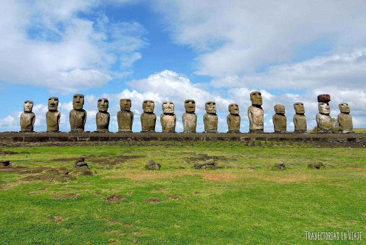 moai-Isla_de_pascua-(77)
