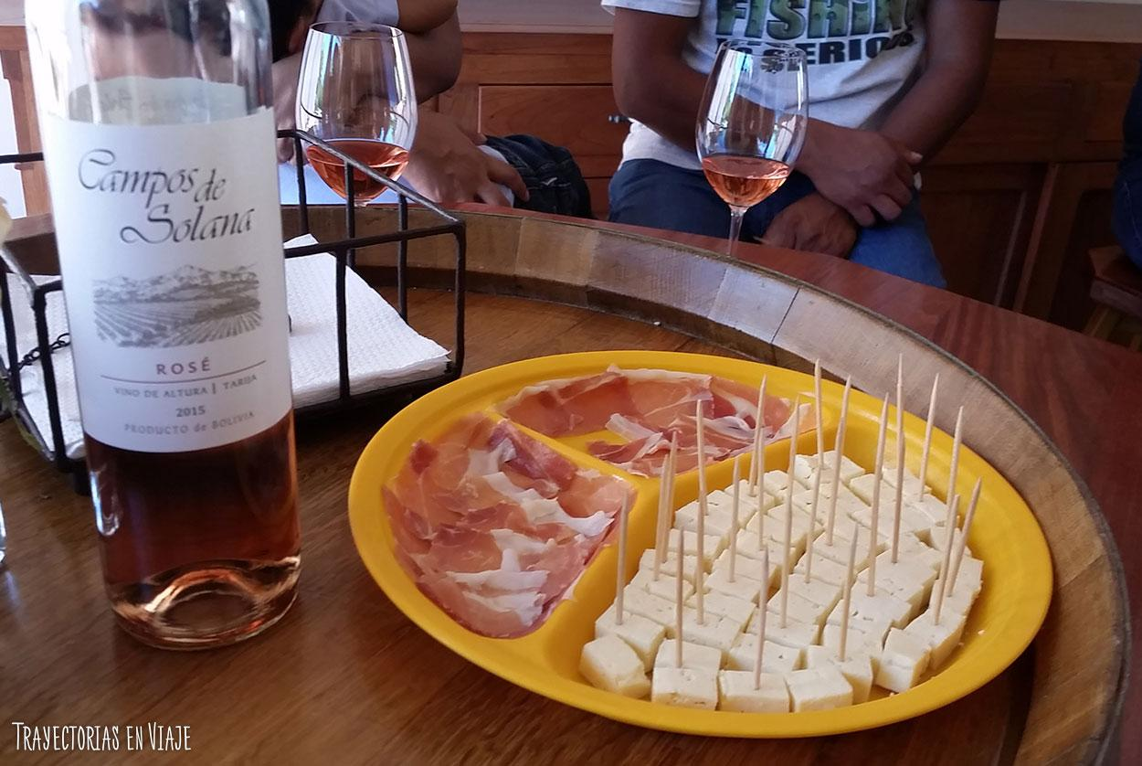 tarija-bolivia-ruta del vino4
