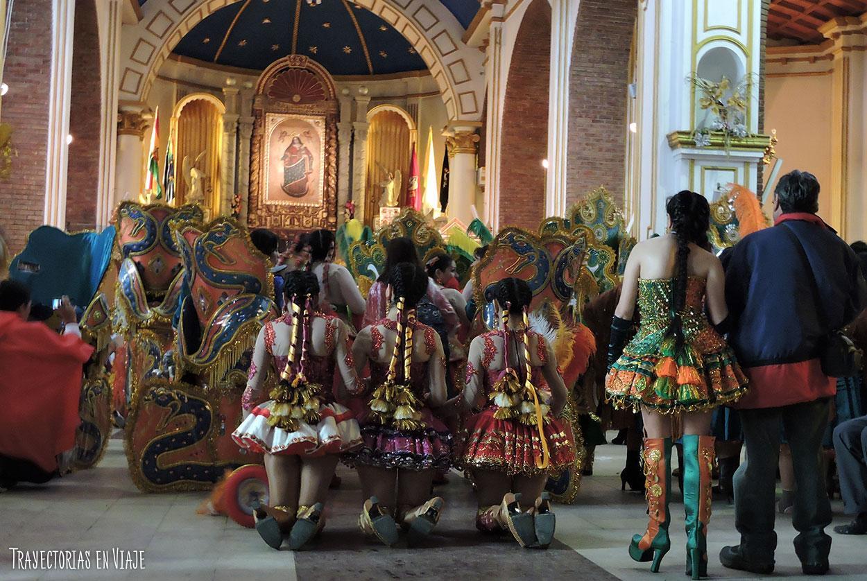 carnavaldeoruro6