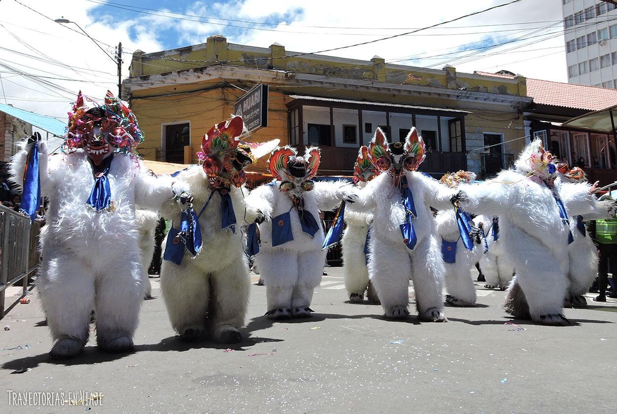 carnaval_oruro_45