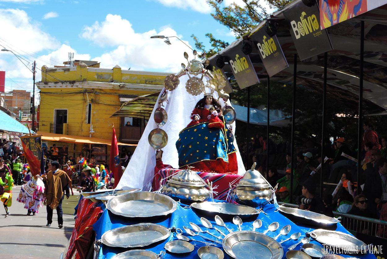 carnavaldeoruro1