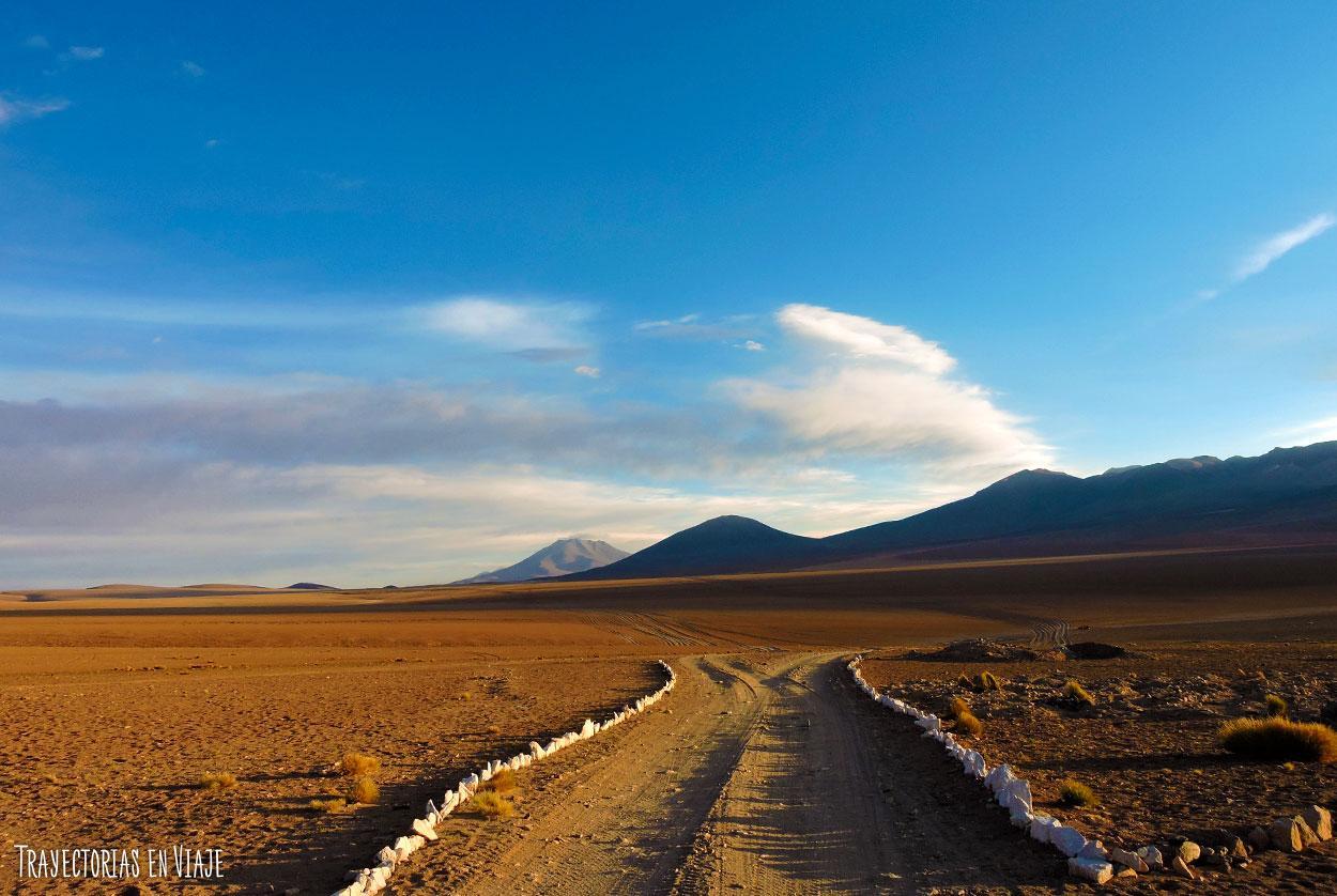 Im U00e1genes Del Salar De Uyuni Tours
