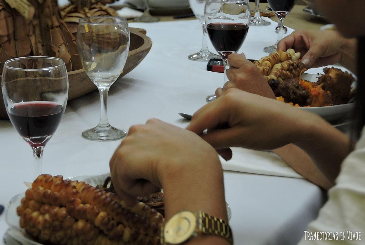 turismo-gastronomico-24