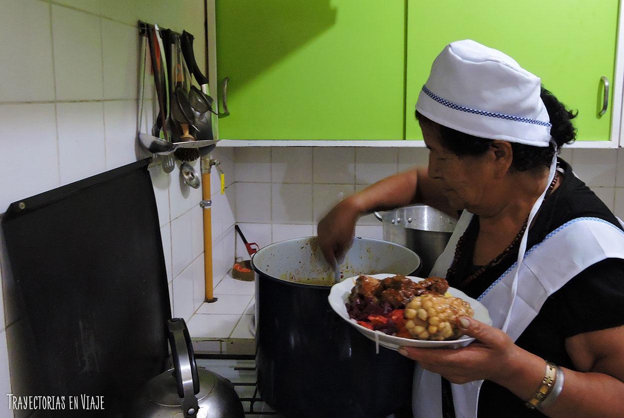 turismo-gastronomico-28