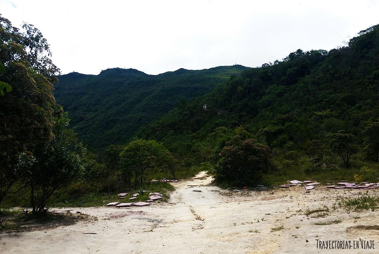 cachoeira-da-fumaca-4