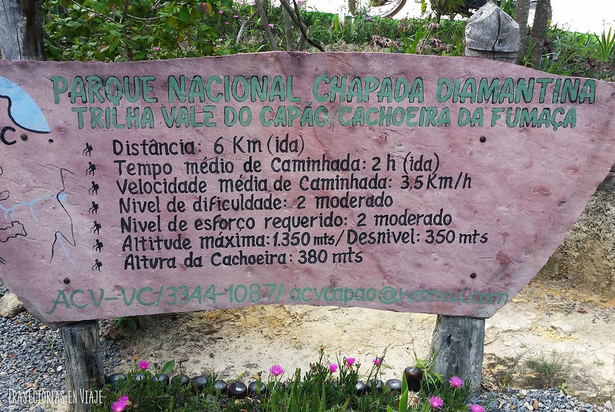 cachoeira-da-fumaca-3