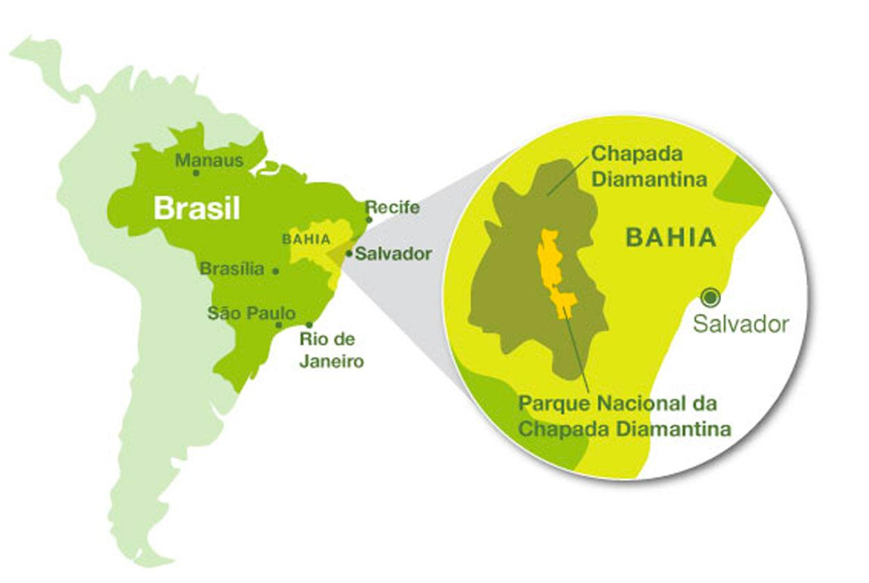 chapada-diamantina-mapa