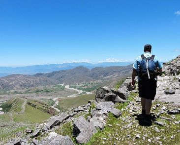camino-del-inca-24
