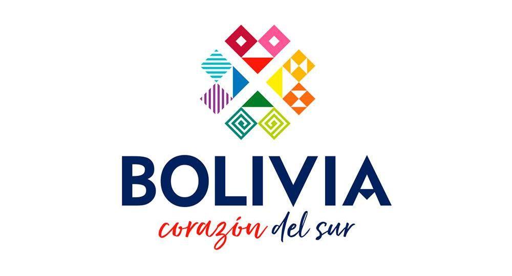 bolivia_marca_pais