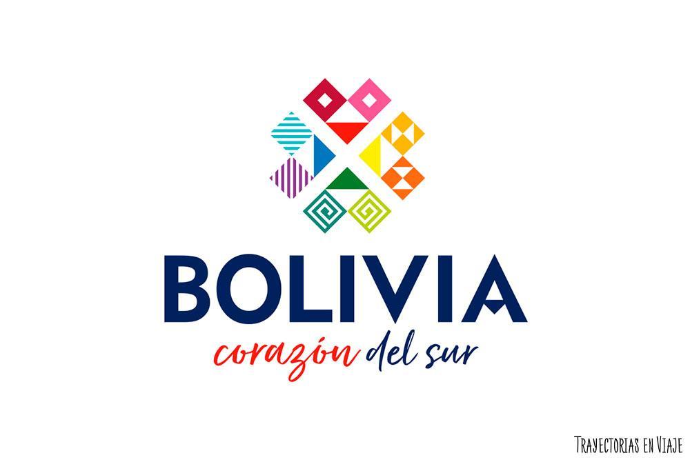 Marca País Bolivia. Bolivia, Corazón del sur.