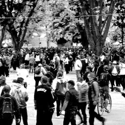 Demanda de profesores Curitiba Brasil