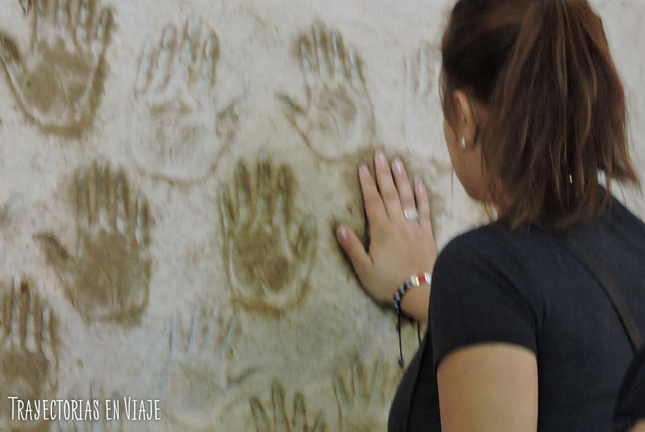 Devoción a la Virgen de Caacupé Paraguay