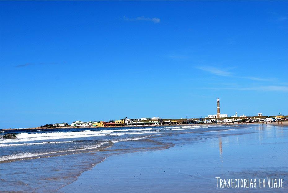 Imágenes de Uruguay