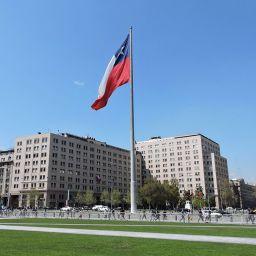 Argentinos en Chile