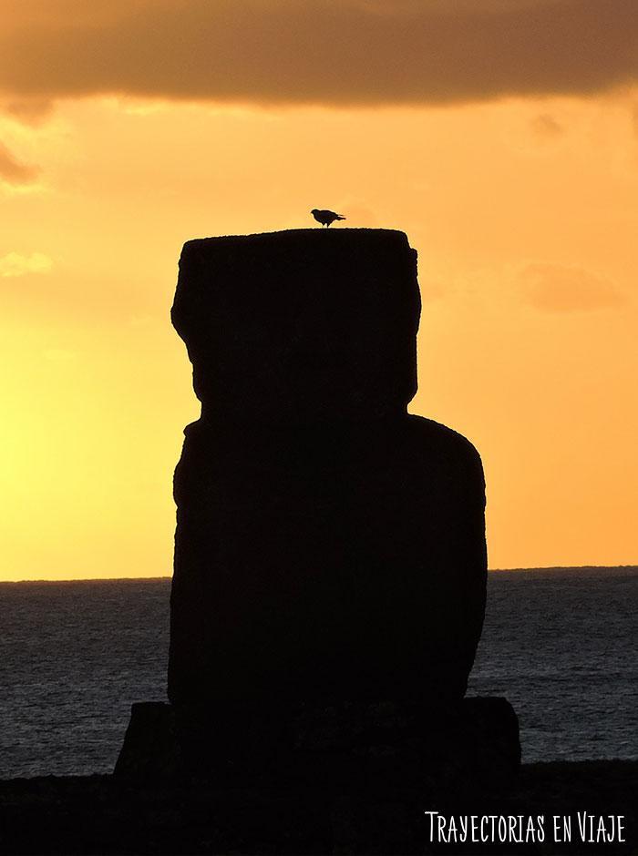 Imágenes de Isla de Pascua 2