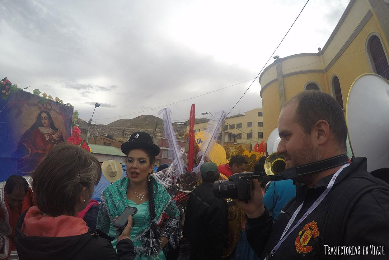 carnavaldeoruro5