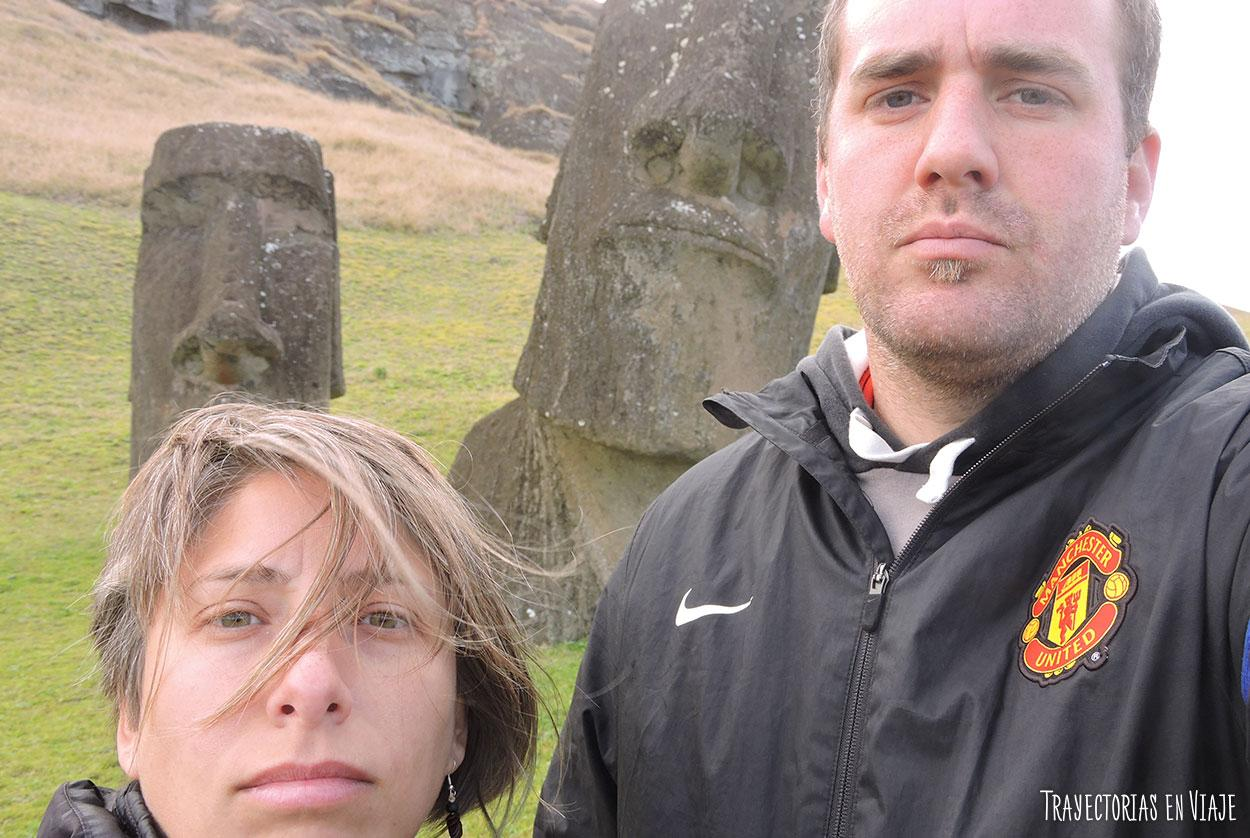 moai-Isla_de_pascua (2)
