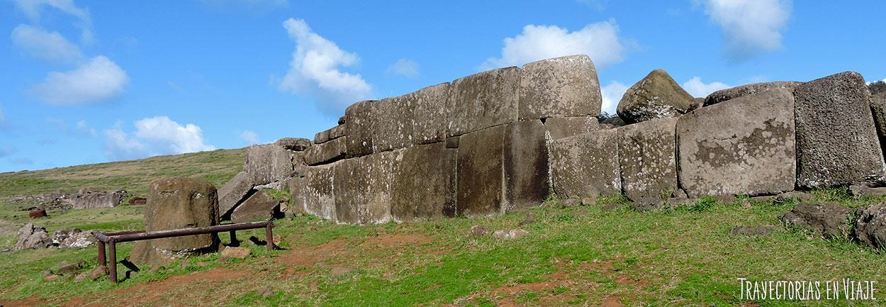 moai-Isla_de_pascua-(55)