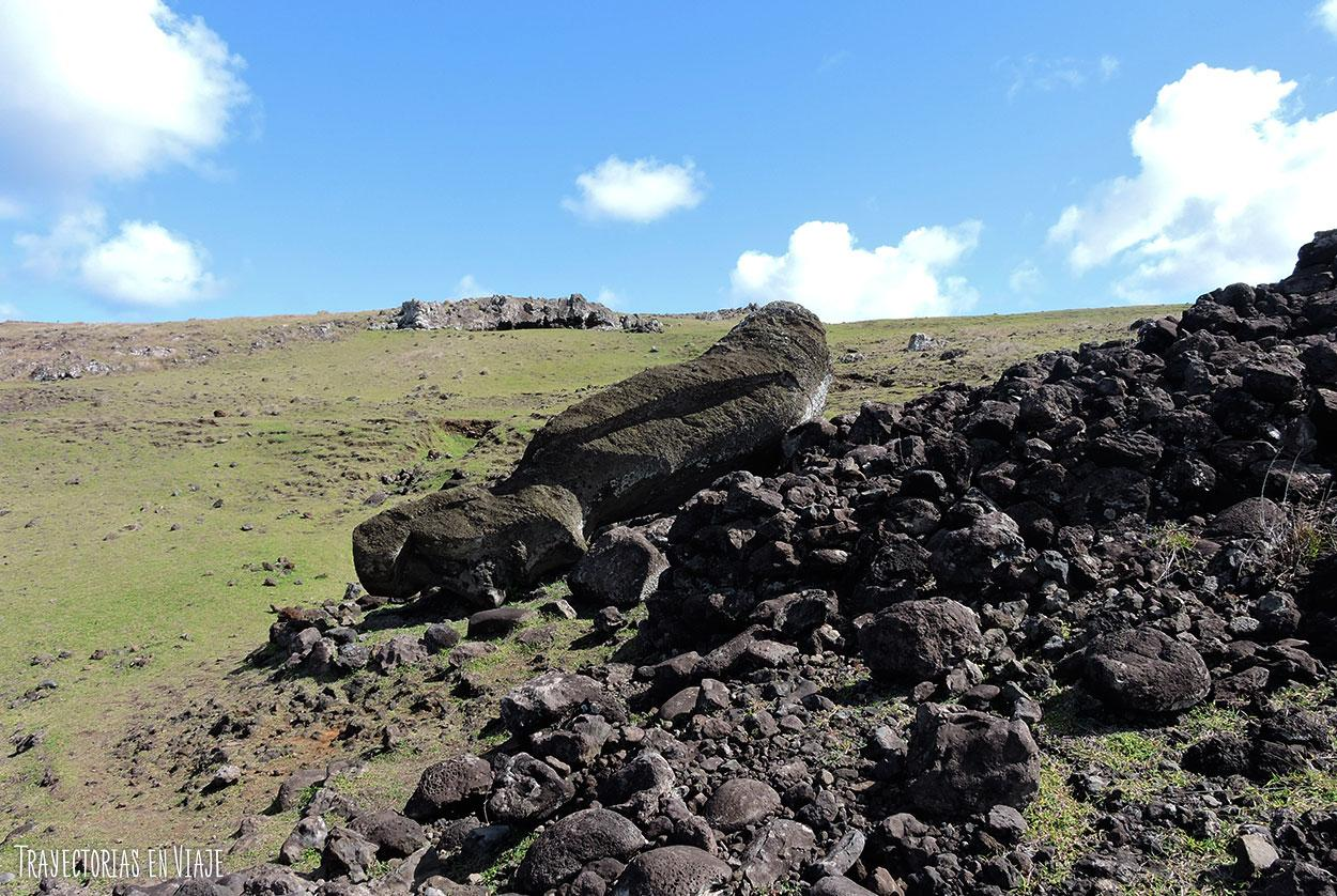 moai-Isla_de_pascua-(65)