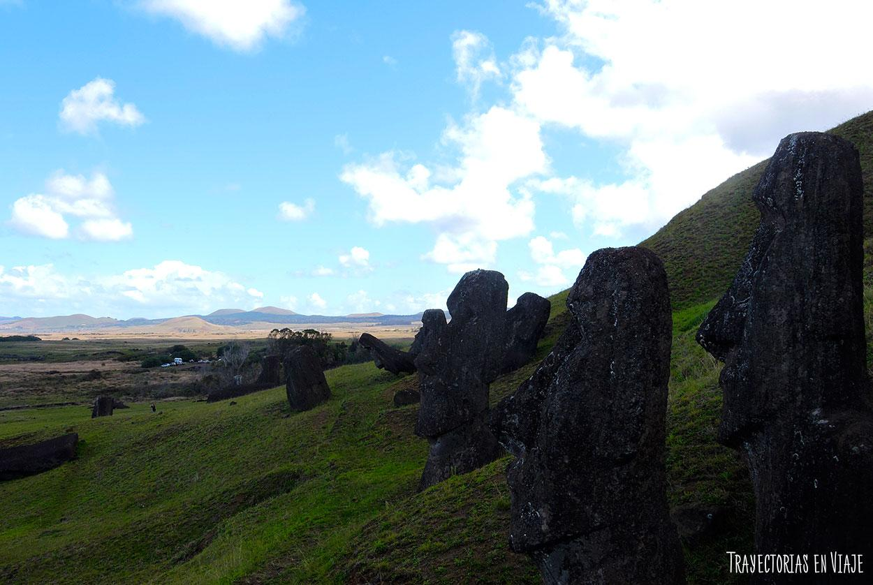 moai-Isla_de_pascua-(71)