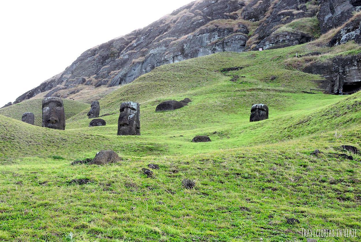 moai-Isla_de_pascua-(72)