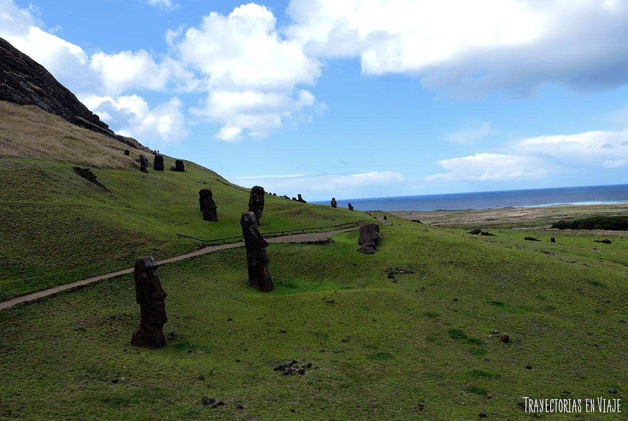 moai-Isla_de_pascua-(74)