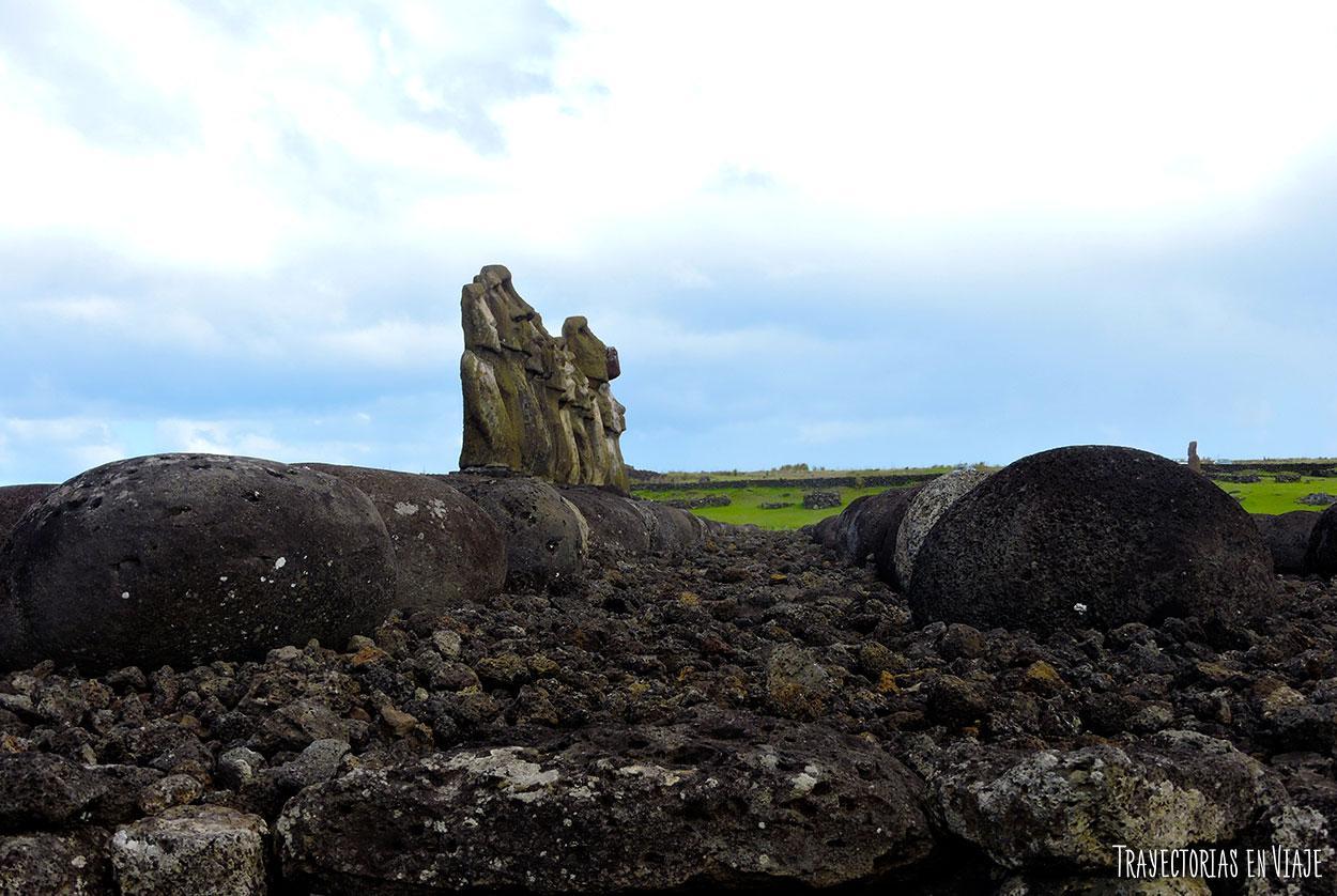 moai-Isla_de_pascua-(79)