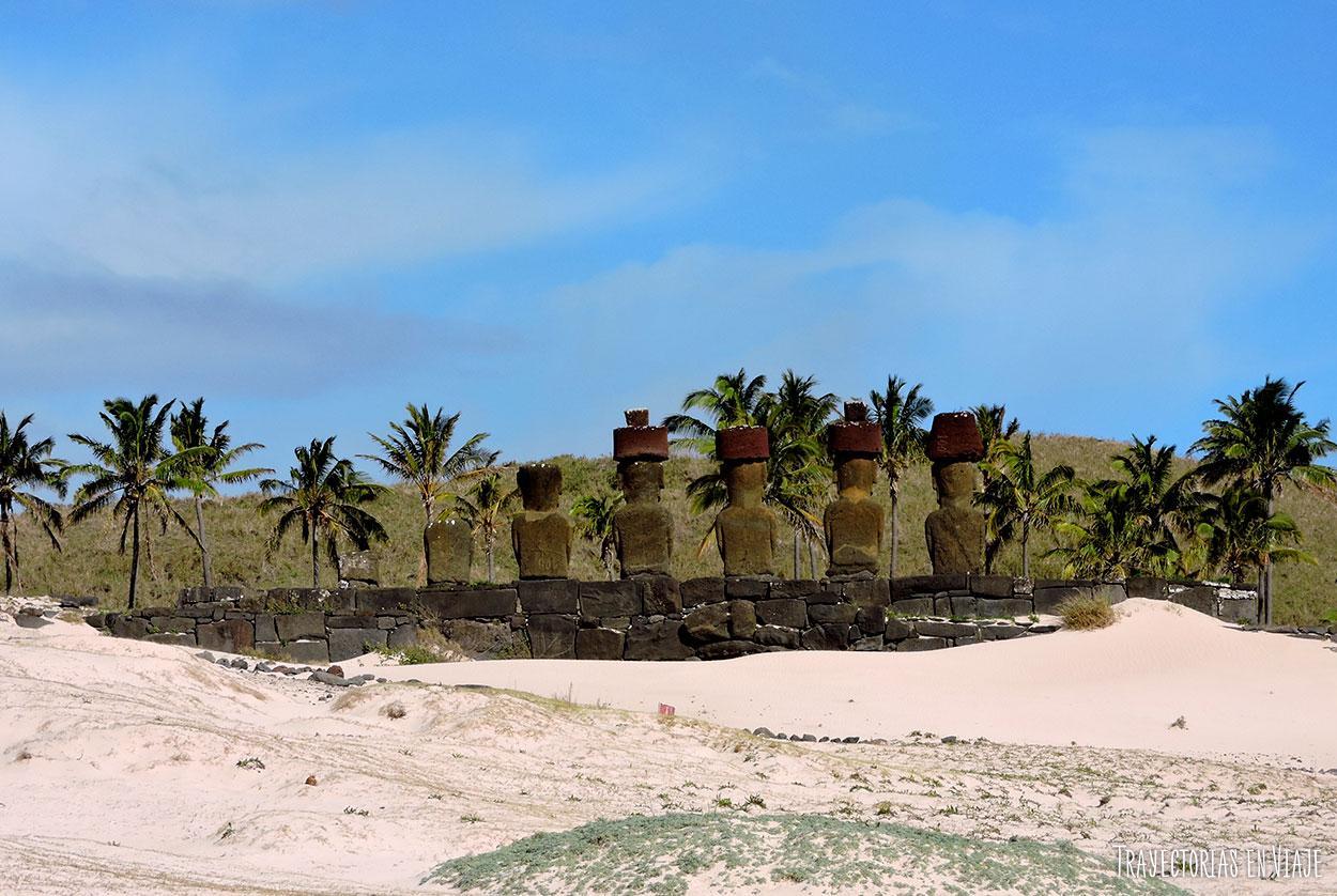 moai-Isla_de_pascua-(80)