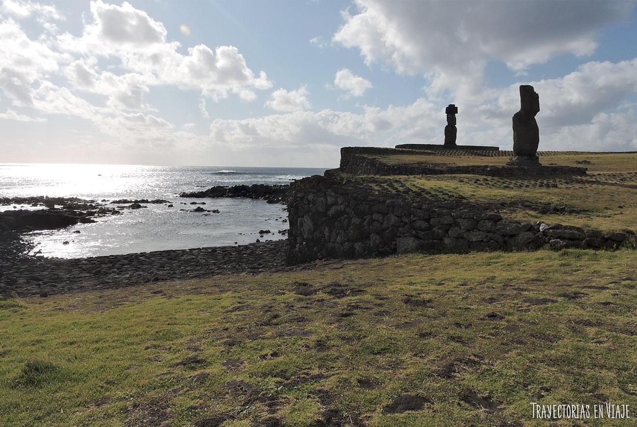 moai-en-isla_de_pascua-(98)