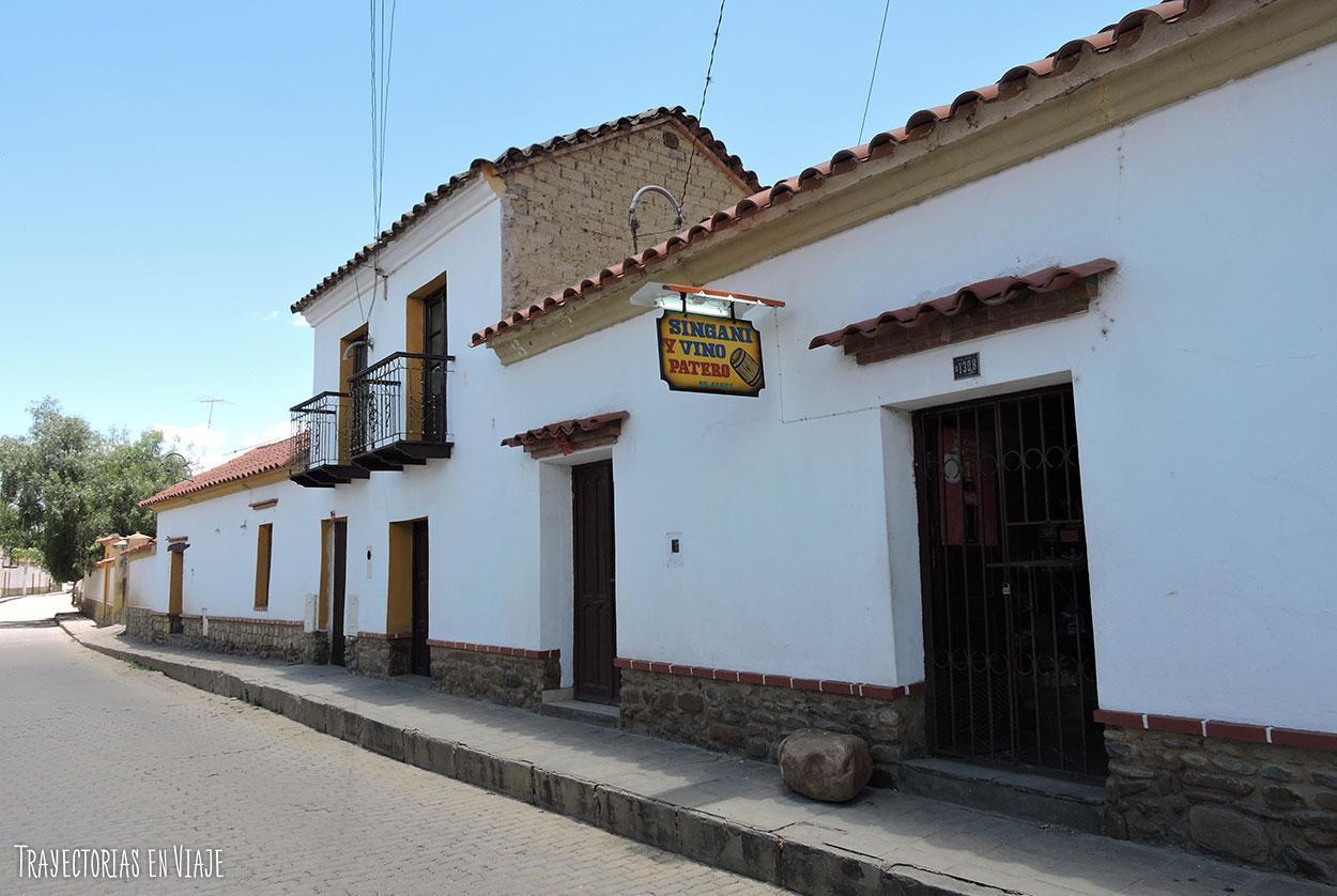 tarija-bolivia-san lorenzo1