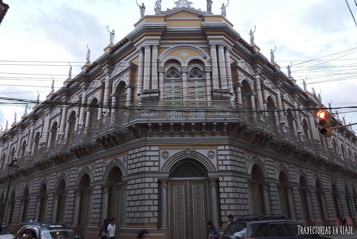 tarija-bolivia-casa dorada