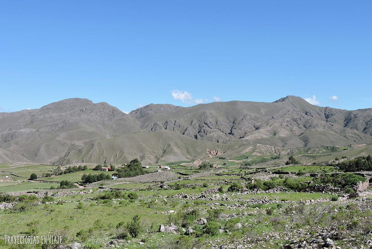 tarija-bolivia-camino