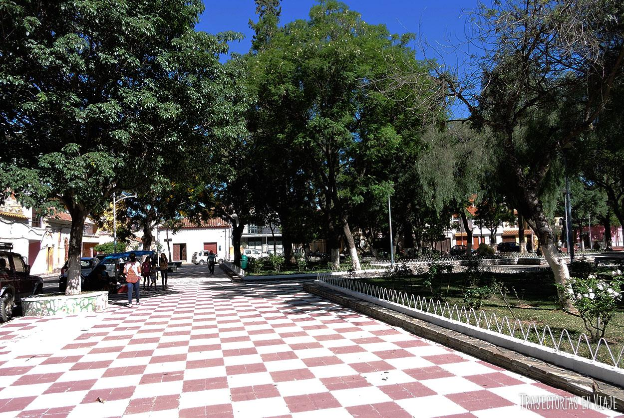 tarija-bolivia-plaza