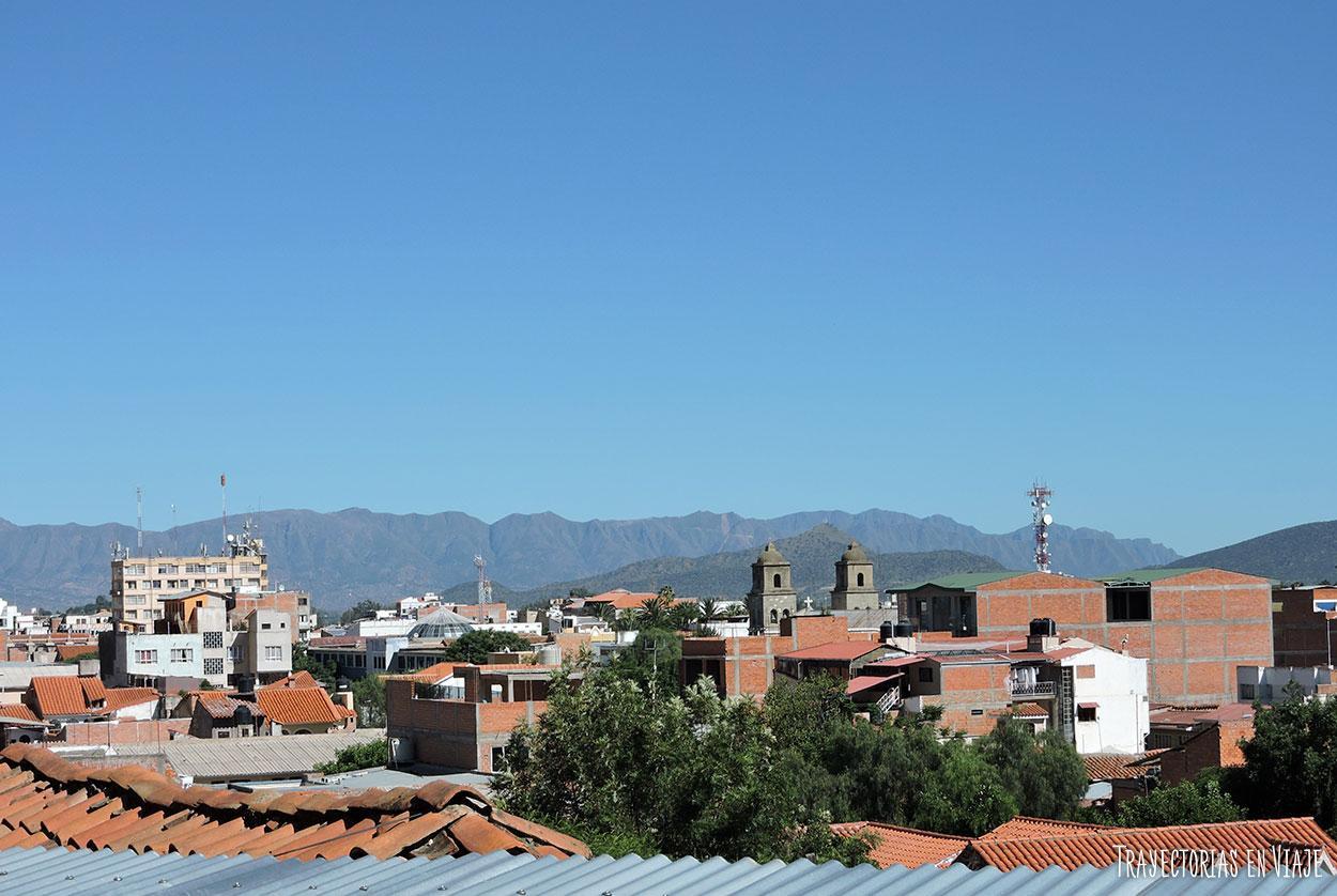 tarija-bolivia-mirador
