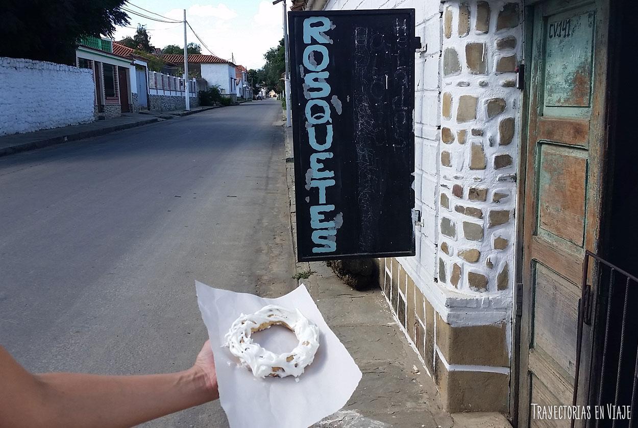 tarija-bolivia-rosquete