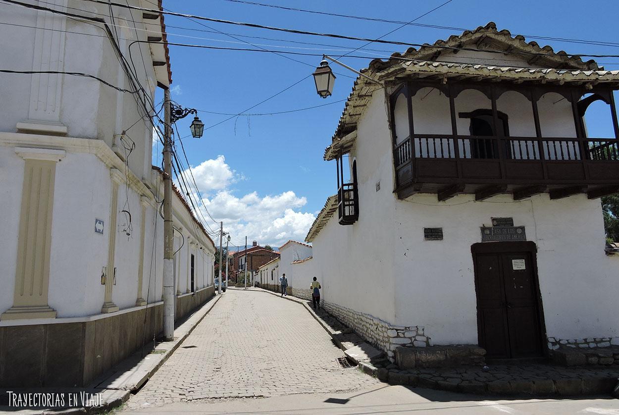 tarija-bolivia-san lorenzo2