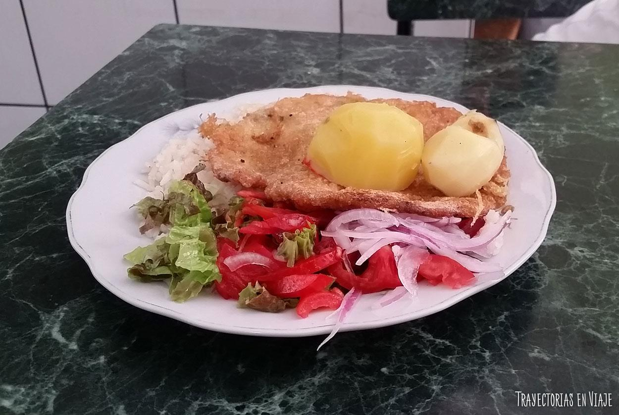 tarija-bolivia-mercado5