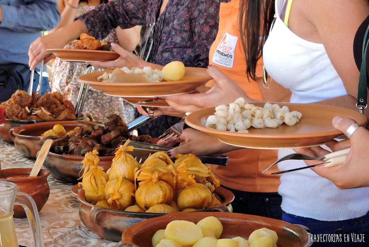 turismo-gastronomico-bolivia
