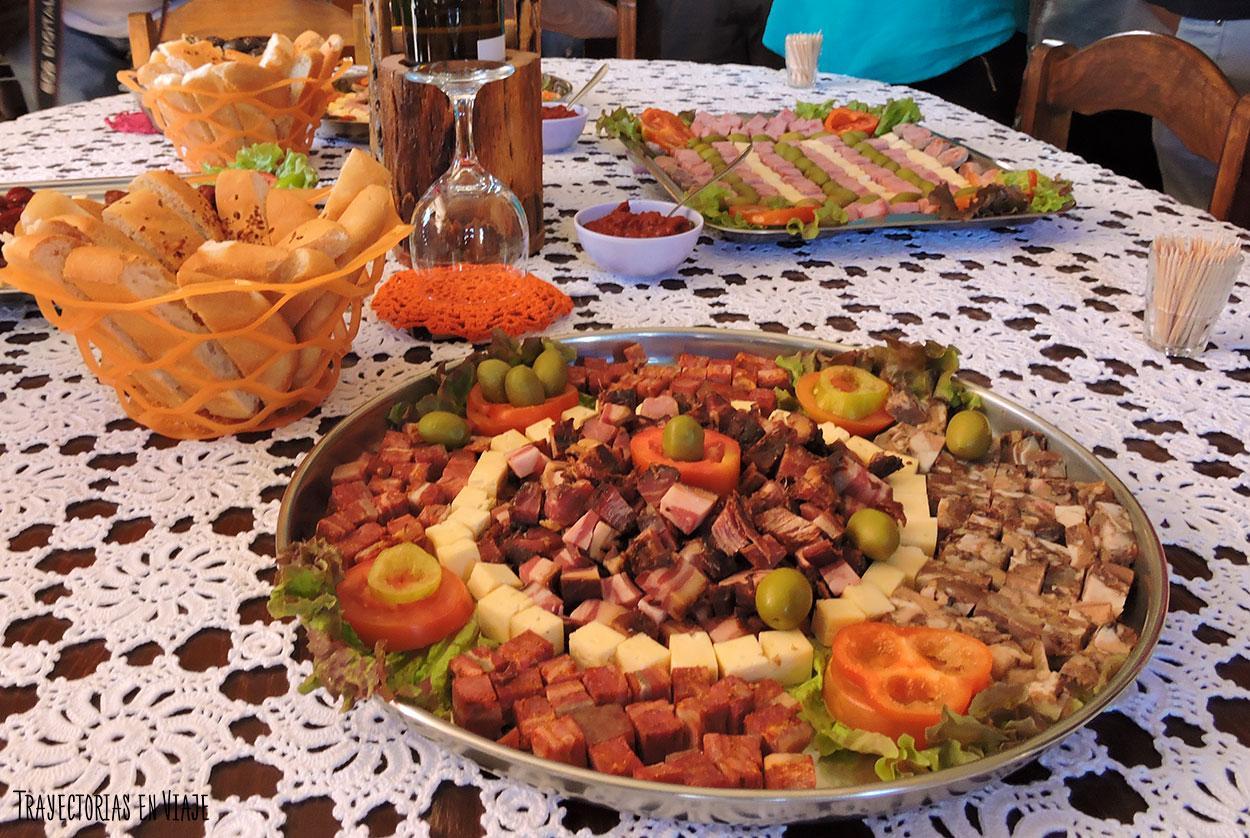 turismo-gastronomico-9