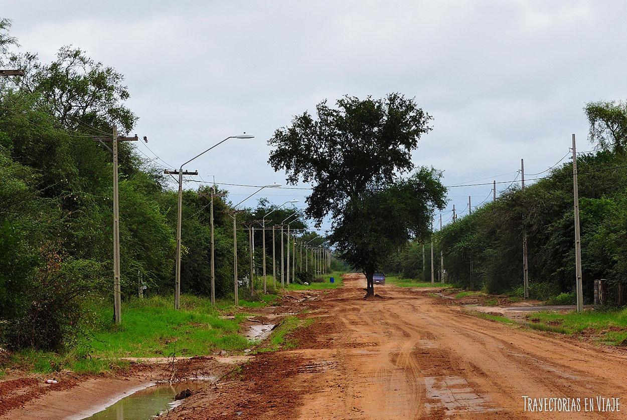 imágenes de filadelfia paraguay
