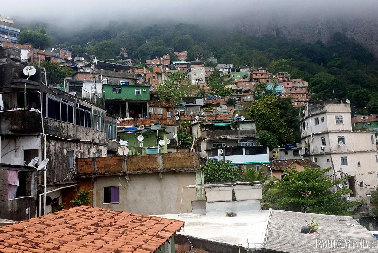 tour favela rocinha