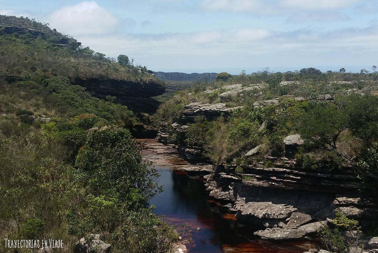 cachoeira-da-fumaca-9
