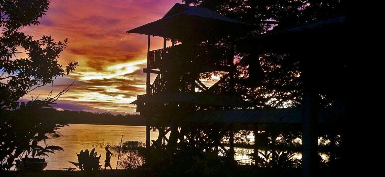 selva-amazonica-colombiana-portada
